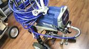 GRACO Spray Equipment MAGNUM X7